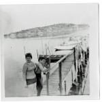 historisk_brygga